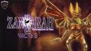 Zanzarah The Hidden Portal ReShade Прохождение за Хаос Избалованный Аксель 9