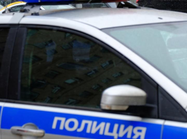 Склад с контрафактным алкоголем ликвидирован на Тураевском