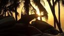 Pattaya x sunset