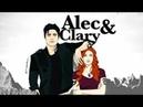 Alec Clary | best friends AU (2x04)