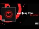 Wu Tang Clan Reunited Full Album