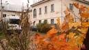 Дом 9 12 по улице Шахтёрская получил не капитальный ремонт а косметический