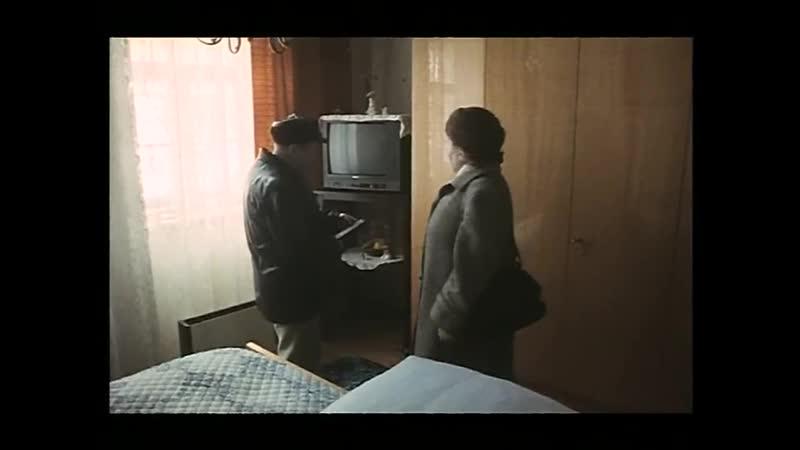 ПОТЕРИ НЕИЗБЕЖНЫ 1987 документальный Ульрих Зайдль720p