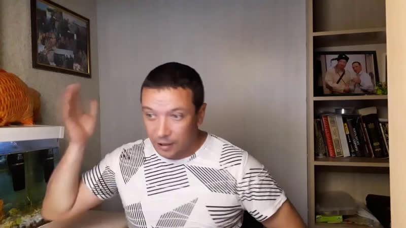 Гид - Как Вам зарабатывать сразу на нескольких партнерках