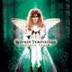 Within Temptation - In Vain