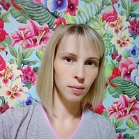 Семакина Екатерина (Коновалова)