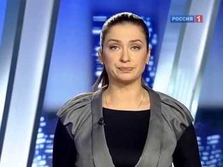 Борис Соболев.Специальный корреспондент.Сиротские квартиры.Полный выпуск (28.11.2010)