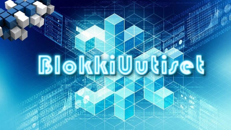 BlokkiUutiset 29.4.2019 | Keltaliivit | Sensuuri | Bitcoin | Q