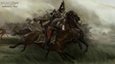 Mount and Blade Napoleonic Wars : All pipes musics