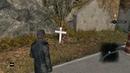 Watch Dogs - CTRL Mission: Remember Lena Pearce Pawnee Memorial (Roadside) Flashback Cutscene PS4