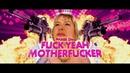 21 Jump Street - Deal Gone Wrong Scene (1080p)