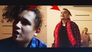 MORGENSHTERN Эволюция музыки 2010 2018 ВСЕ ТРЕКИ MORGENSHTERN`a