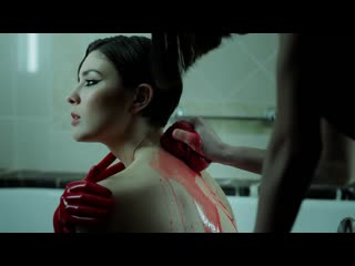 MARUV -  Siren Song I клип #vqmusic (Марув)