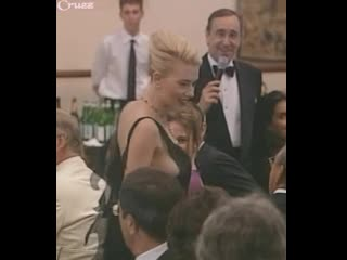 Скарлетт Йоханссон голая - Scarlett Johansson