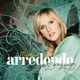 Maria Arredondo - Burning (Музыка для растяжки)