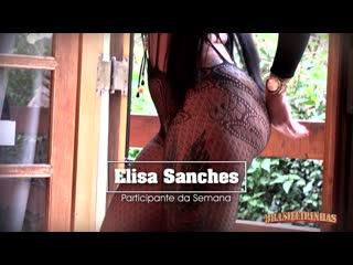A Casa das Brasileirinhas Temporada 57_cena2 (Elisa Sanches)