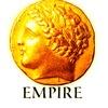 EMPIRE | Комплексное продвижение Вашего бизнеса