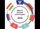 5.Муллина Лиана 18 лет г.Лениногорск Татарстан