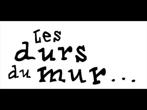 LES DURS DU MUR - Episode 04 : L'angoisse des vacances
