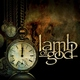 Lamb Of God feat. Chuck Billy - Routes