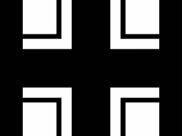 Wehrmacht - Westerwald Lied