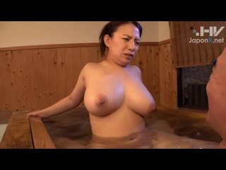 Oda mako a hot springs vacation ntr orgy during this town hall association