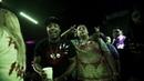 Young Ea$y To Live And Die in the H ft J Dawg ESG Plugged n Tia shot by @deezymiaci5
