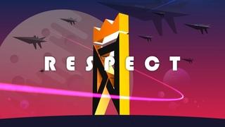 DJMAX RESPECT V Teaser