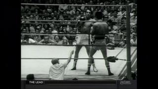 Roberto Duran vs Hiroshi Kobayashi - 1971-10-16 - HD