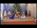 Звездочёт и Звёздочки Танец