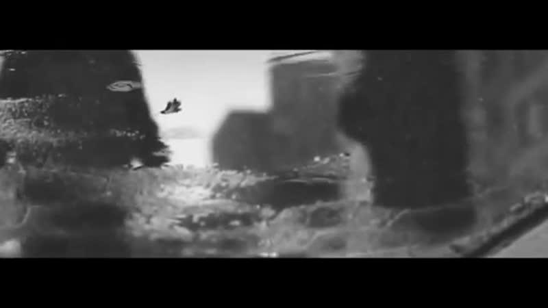 Честер Небро - Хлам (VIDEO) (360p).mp4