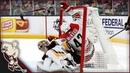 NHL: Net Collisions [Part 3]