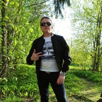 АндрейПетрушин