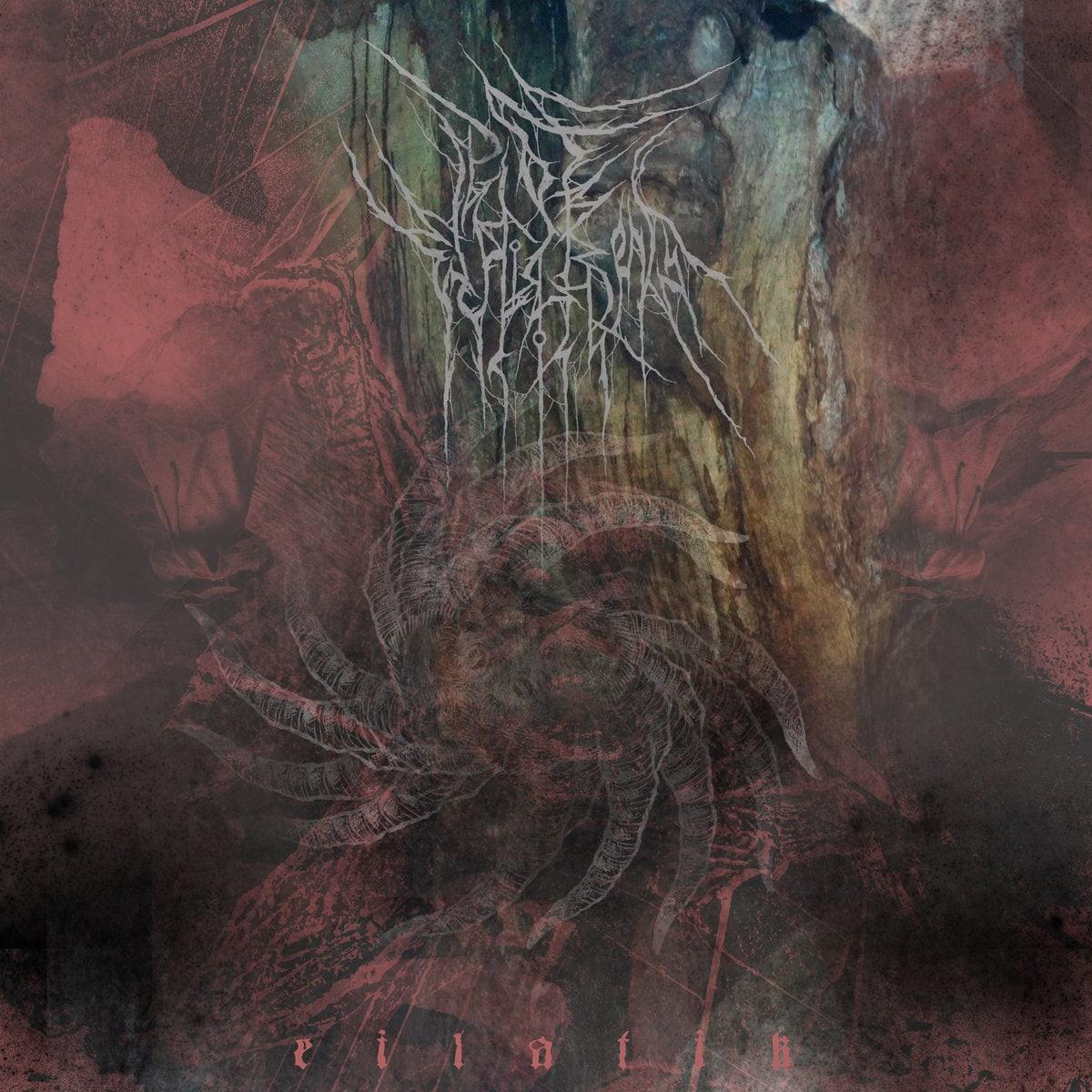 Pestilength - Eilatik