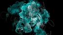 DJ MEHMETCAN - BAZUKA v2 Original Mix 2018