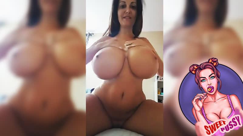 SP - Ava Addams Hot Mom,Big Oil Boobs,Massive Ass,Homemade Video Pornstars,Fuck Me Baby,My Crazy Pussy,WebCam,Chubby Bitch