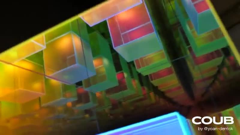 Lampception 2, Dr Nozman vs Hans Zimmer (www.youtube.comwatchv=YqBDapuoMqEt=336s)