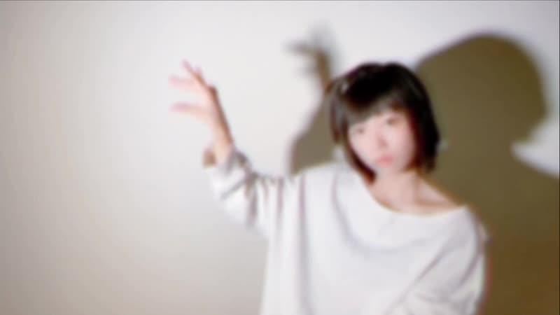 NaNoMoRaL - Kokyuu no Susume (nisan ka tanso)