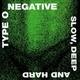 Type O Negative - Der Untermensch
