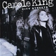 Carole King - I Can't Stop Thinking About You