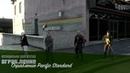 GTA Online: Pacific Standard (Elite Challenge - 9:10) Рестарт (PS3)