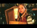 Зоопарк в обувной коробке\Shoebox Zoo 1 сезон GB CA 2004 в ролях Вивьен Эндикотт Дуглас Алан Камминг Рик Майял фэнтези