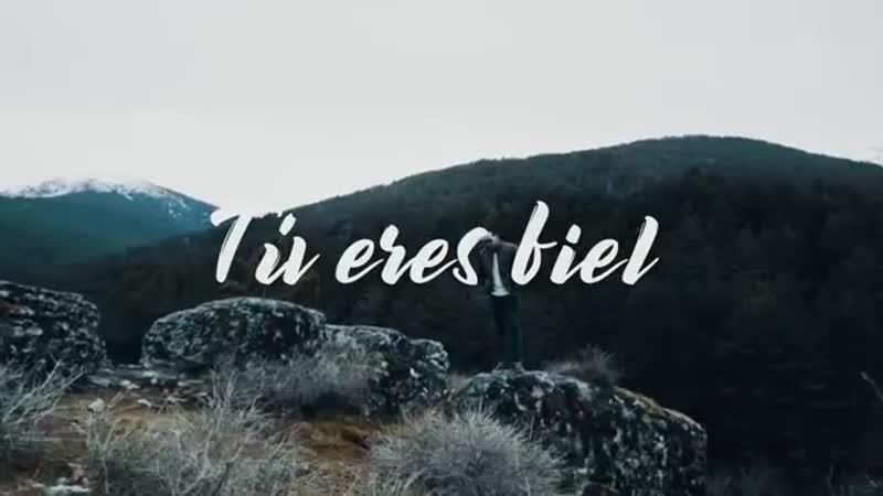 ¡Nueva canción 🔥 2020 Samuel Troc Fiel Lyric Video
