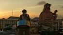 Пляжный бездельник крутой фильм Лучшая цитата фильма Заставляет задуматься MoonDog