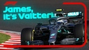 Mercedes Celebrations, Verstappens Frustration And The Best Team Radio 2019 Japanese Grand Prix