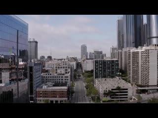 Thom Yorke  Plasticine Figures (Unofficial Music Video)