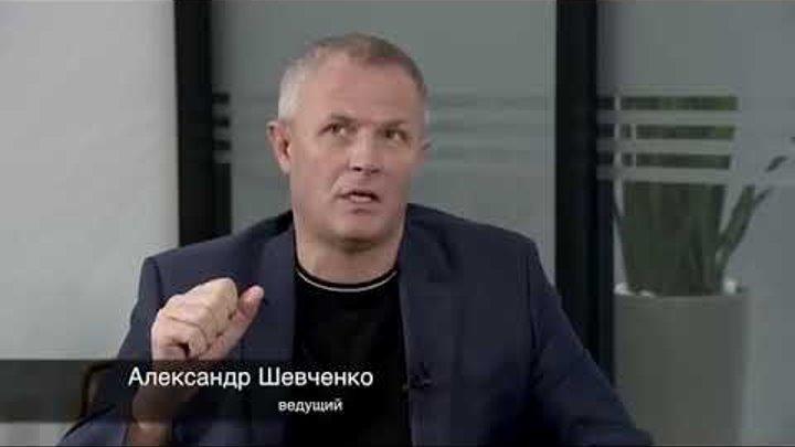 Чеченец Магамед Таймасханов уверовал в Иисуса Христа важный фрагмент свидетельства