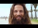 Господь Господь Иисус Христос - Павел Сатаненко ( Песня ХИТ)