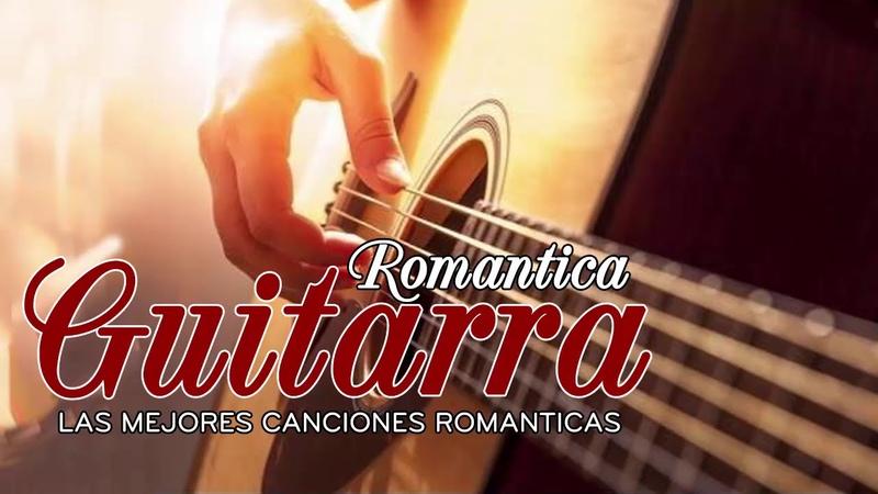 Baladas Romanticas Del Ayer Viejitas Del Recuerdo 💘 Los Recuerdos Que Hicieron Historia