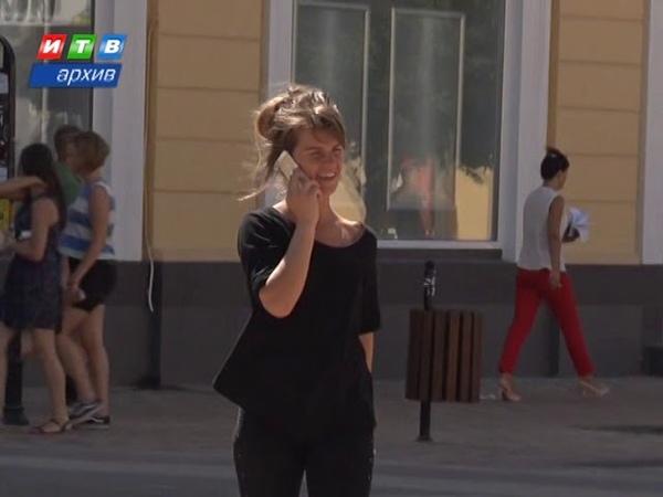 Симкарты МТС в Крыму перестанут продавать и обслуживать с декабря